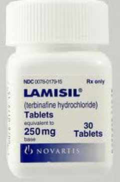 lamisil pills for ringworm